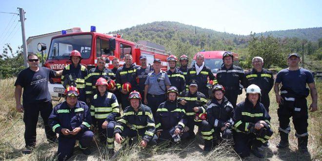 vatrogasci koprivnickokrizevacke