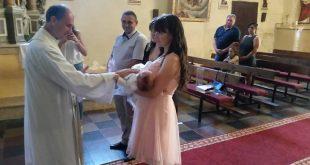 krstenje4