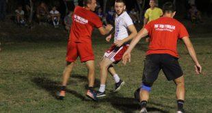mali nogomet turnir u glogovnici 2017153