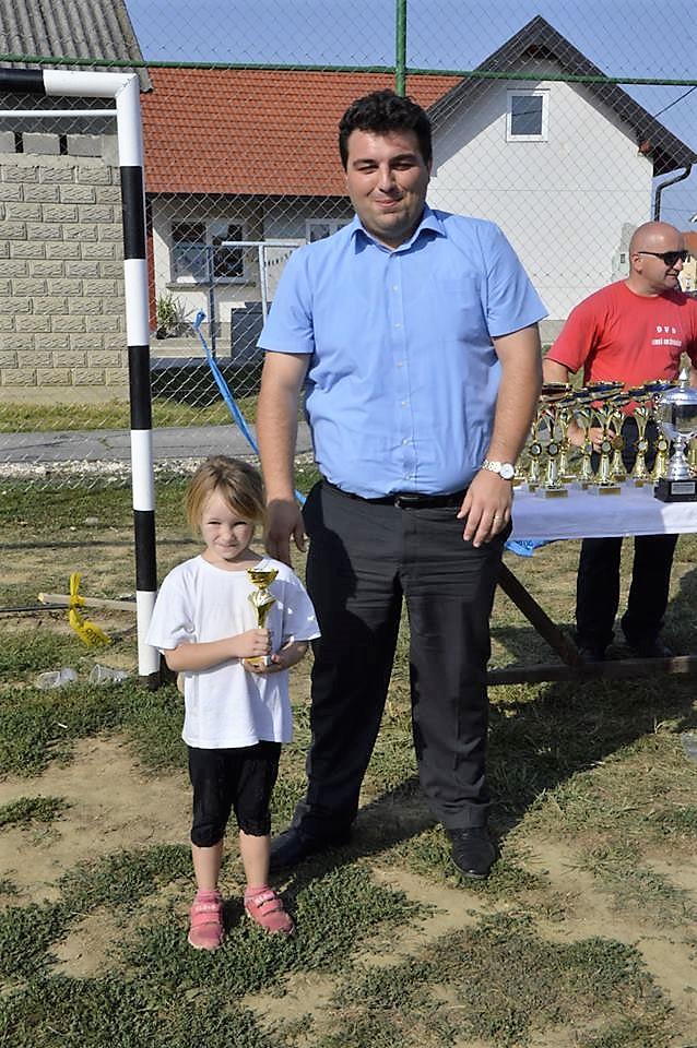 novaki25
