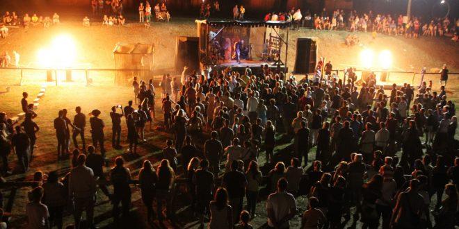 renesanski festival by zdenko balog52