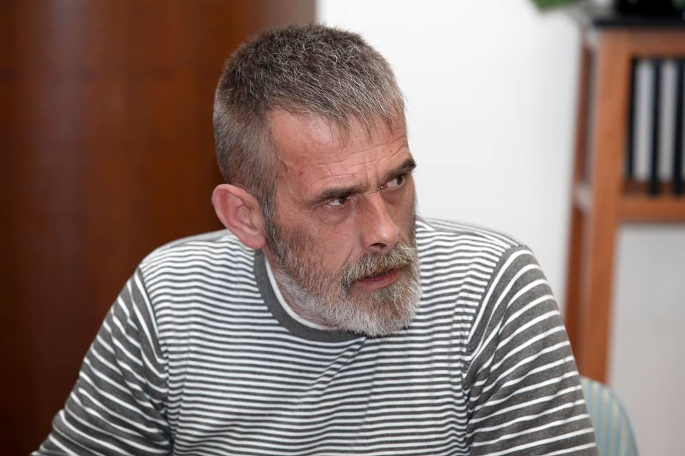 Mladen Šolčić: Od 19 tisuća mljekara u Hrvatskoj ostalo je manje od šest tisuća