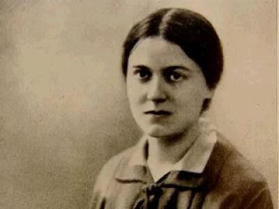 foto: www.vjeraidjela.com