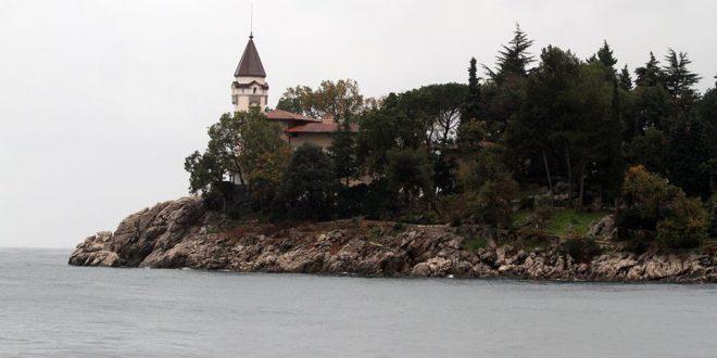 foto: Goran Kovačić/Pixsell