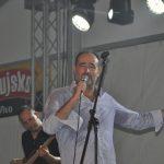 Večeras u Đurđevcu koncert Dražena Zečića