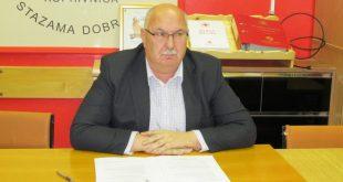 Foto: Gradsko društvo Crvenog križa Koprivnica.