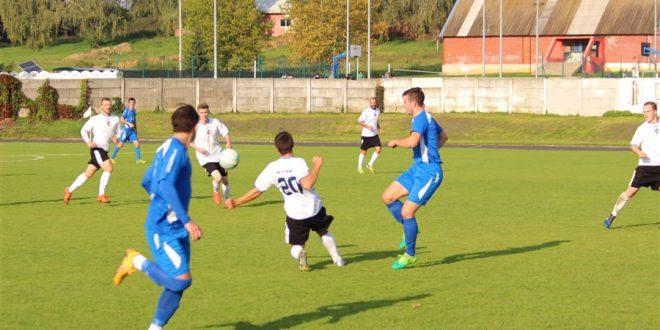 nogomet krizevci pitomaca (10)
