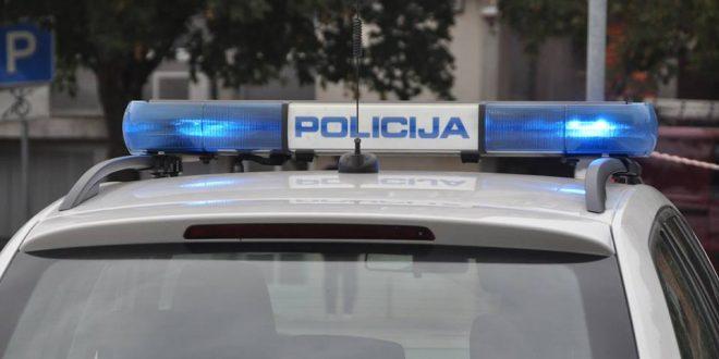 policija99