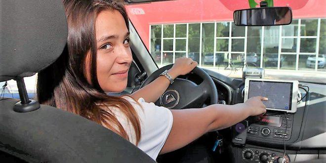 taksistica3