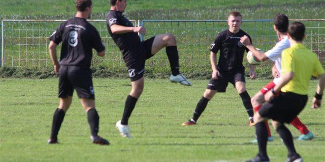 nogomet hrvatski bojovnik rudar glogovac08