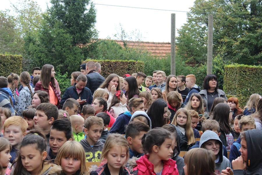 otvorenje skole u orehovcu01