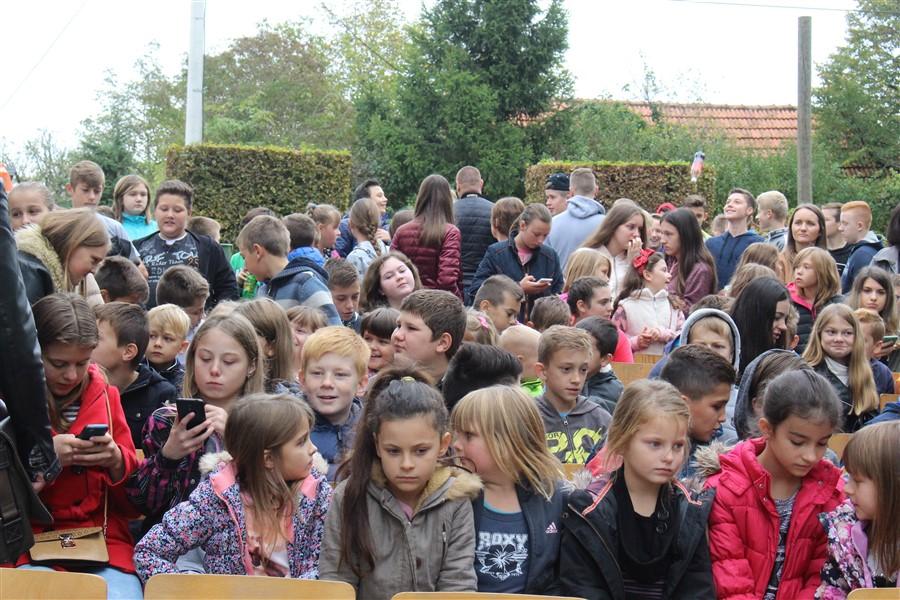otvorenje skole u orehovcu02