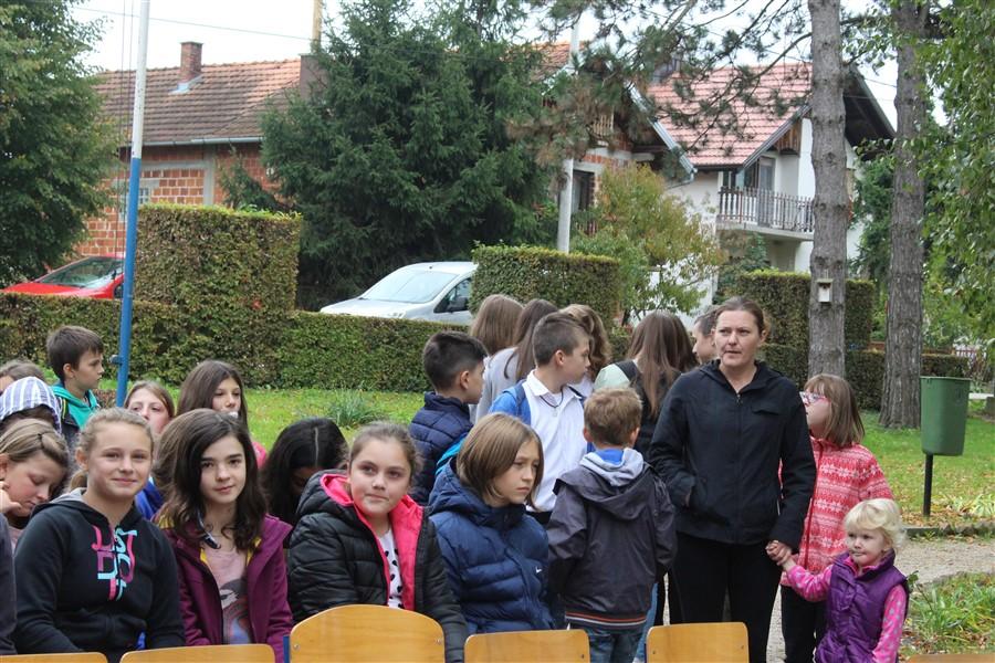 otvorenje skole u orehovcu04
