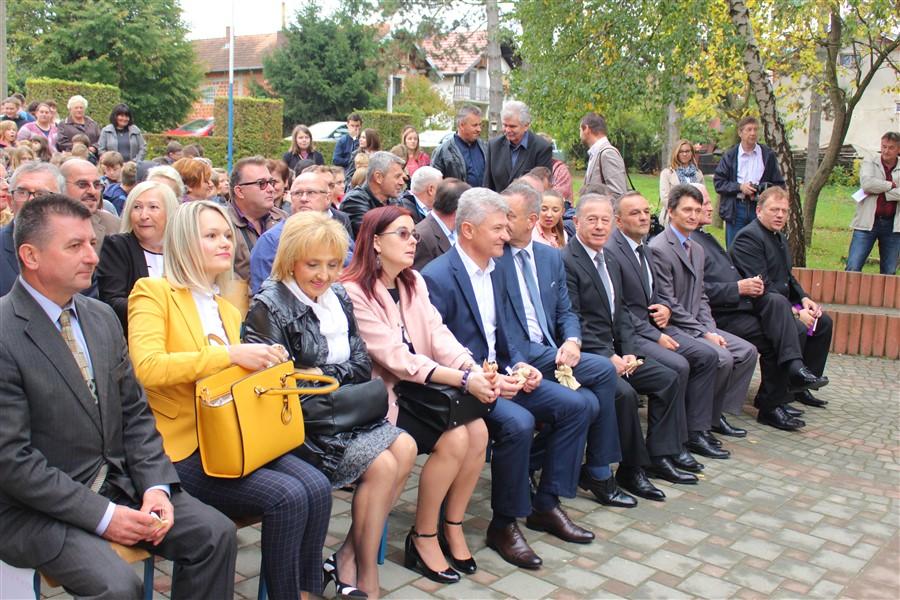 otvorenje skole u orehovcu12