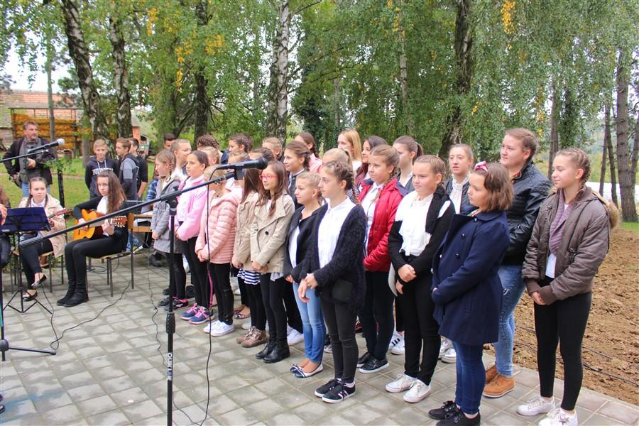 otvorenje skole u orehovcu14