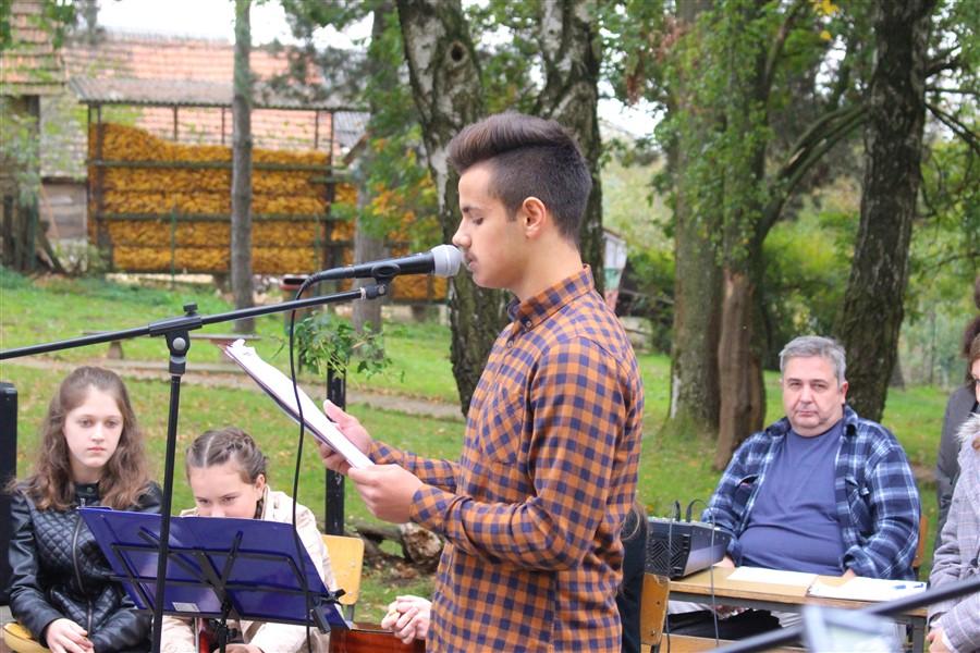 otvorenje skole u orehovcu19