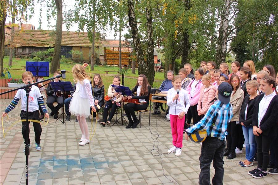 otvorenje skole u orehovcu21