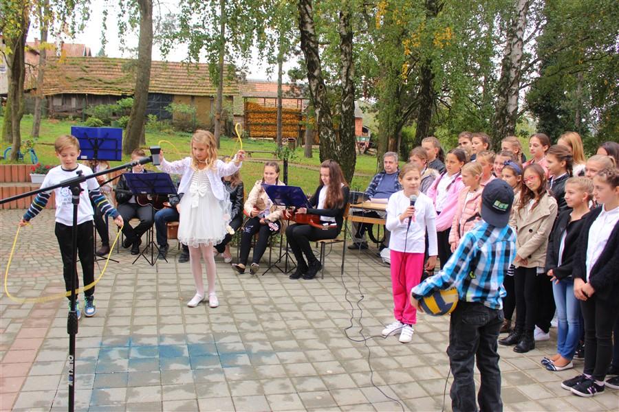 otvorenje skole u orehovcu22