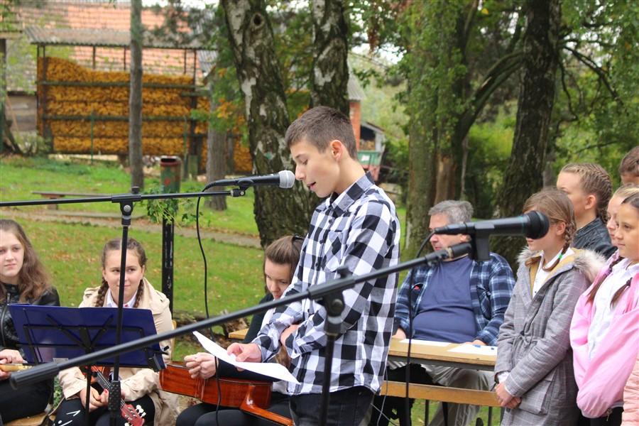 otvorenje skole u orehovcu23