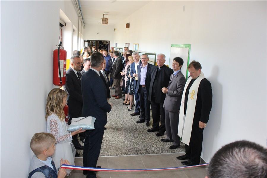 otvorenje skole u orehovcu24