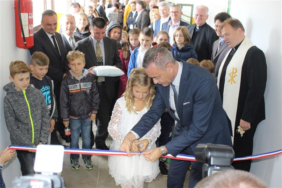 otvorenje skole u orehovcu25