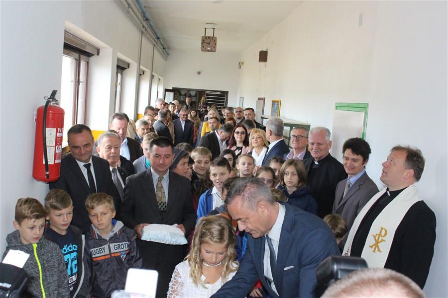 otvorenje skole u orehovcu27