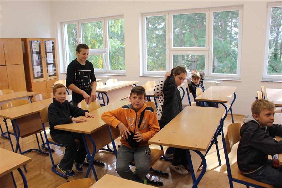 otvorenje skole u orehovcu41