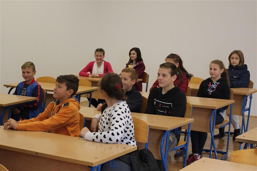 otvorenje skole u orehovcu42