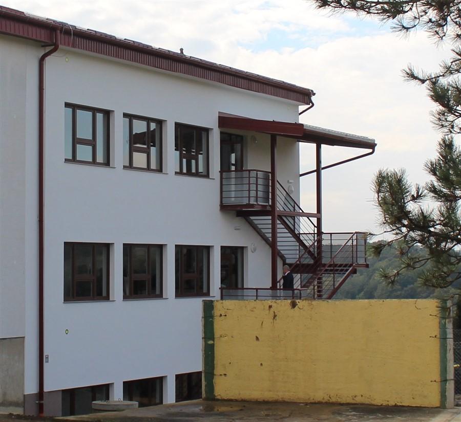 otvorenje skole u orehovcu43
