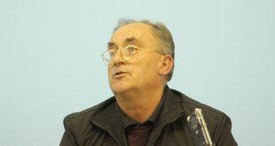 Vjekoslav Smolec, vijećnik SDP-a