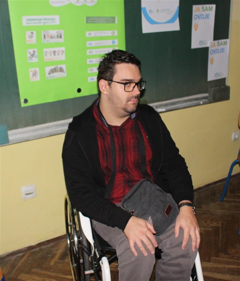 svjetski dan cerebralne paralize u modecu02