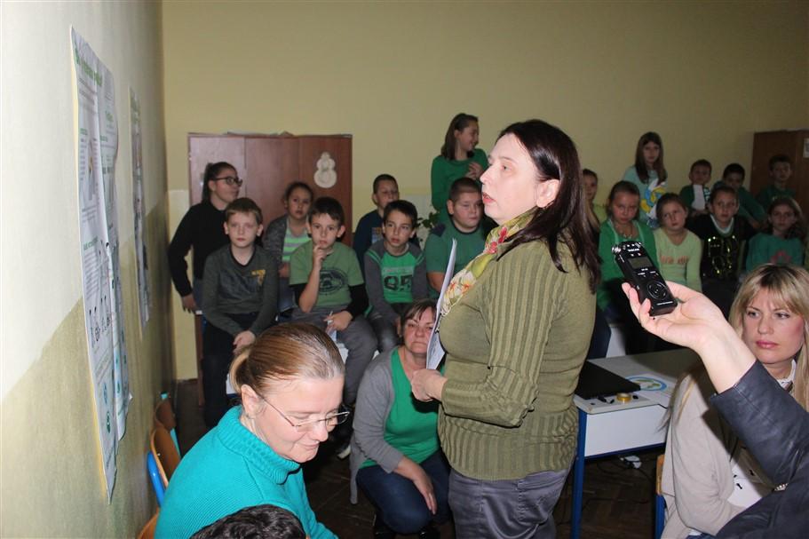 svjetski dan cerebralne paralize u modecu10