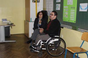 svjetski dan cerebralne paralize u modecu13