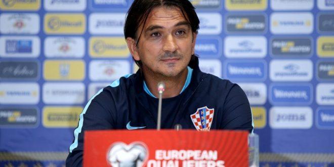 Dalić objavio popis igrača za Grčku, a ima i nekih novih ...