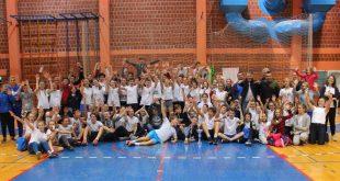 14 gradske sportske igre osnovnih skola69