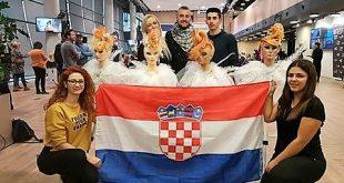 frizeri ana jacmenjak
