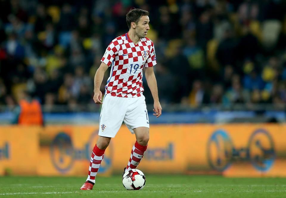 Badelj bi karijeru trebao nastaviti u talijanskom prvoligašu Genoi