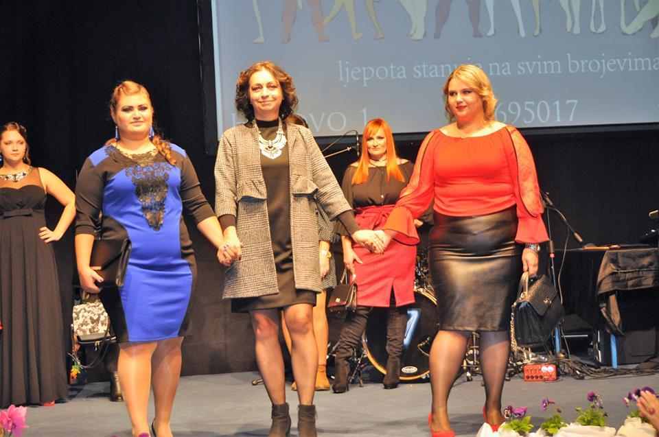 modna61