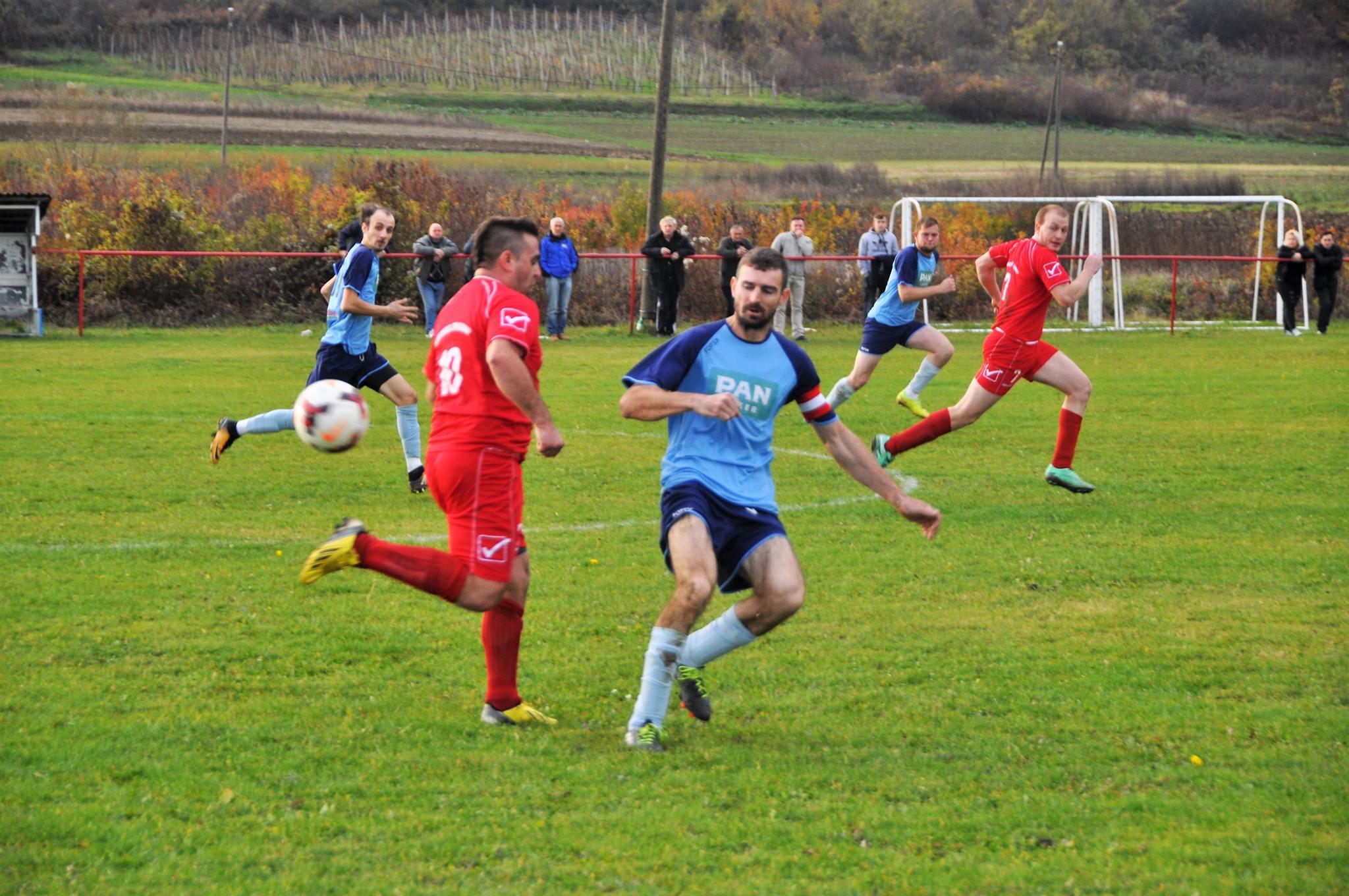nogomet gornja rijeka1