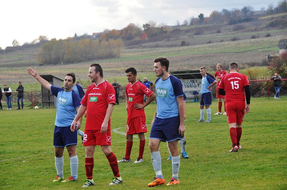 nogomet gornja rijeka11