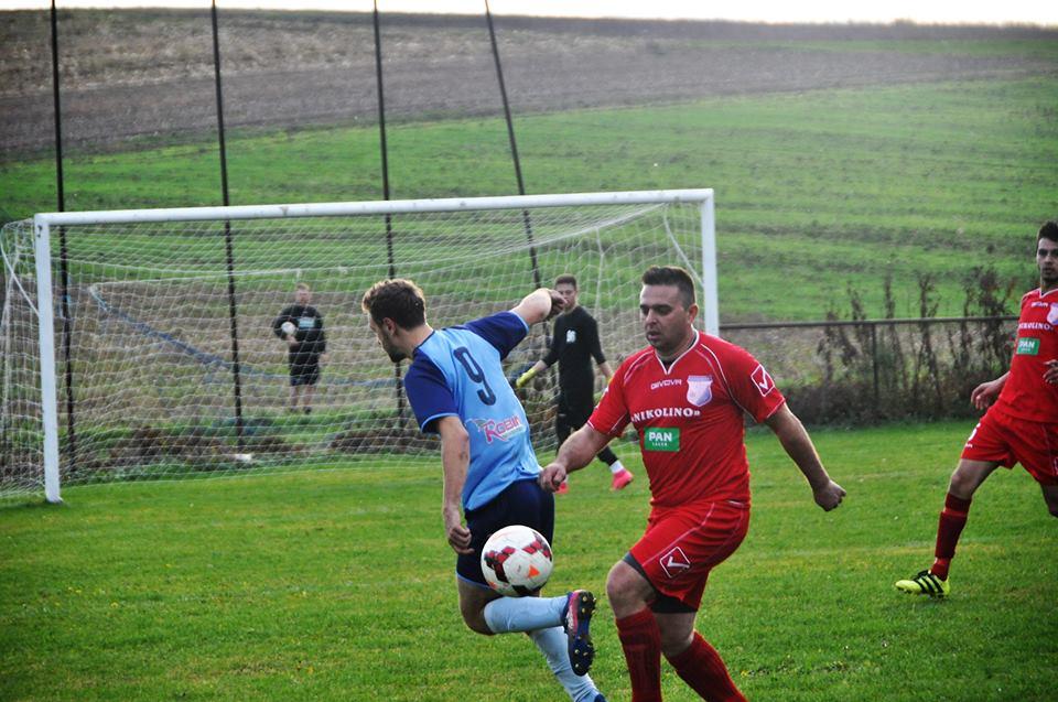 nogomet gornja rijeka2