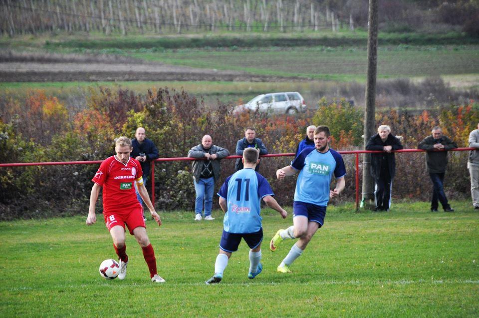 nogomet gornja rijeka4