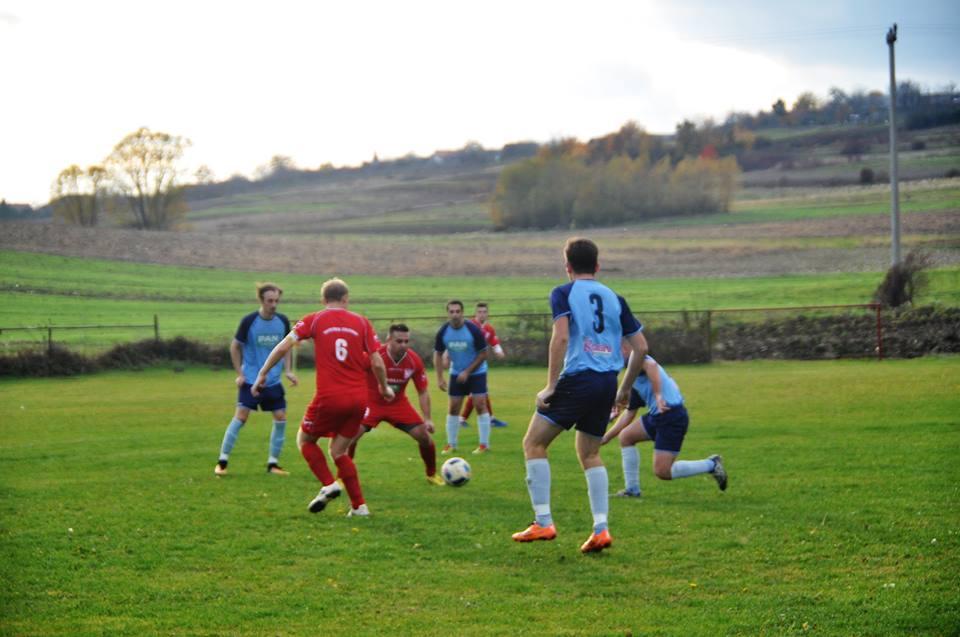 nogomet gornja rijeka5