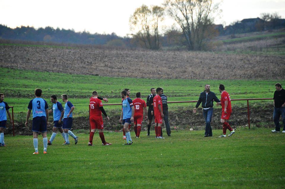 nogomet gornja rijeka6