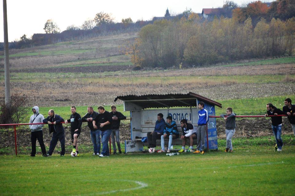 nogomet gornja rijeka8