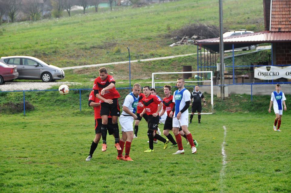 nogomet prigorje1