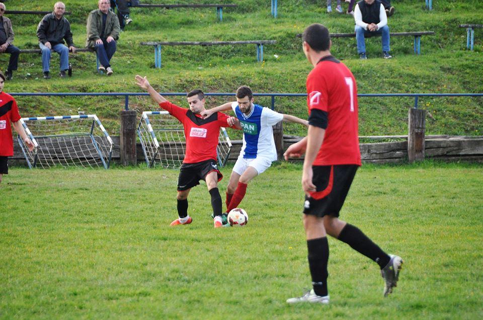 nogomet prigorje2