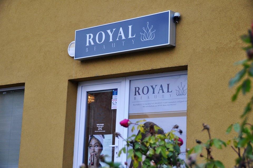 royal7