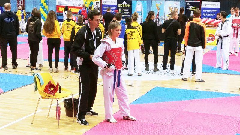 takekwondo3