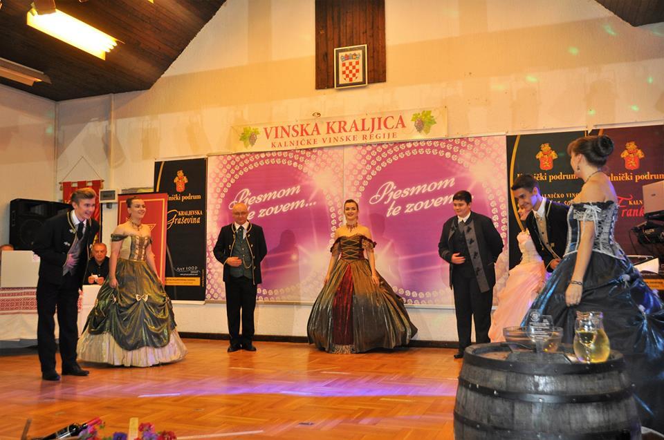 vinska24